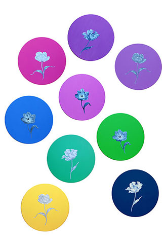 flower_spot_random_portrait_b