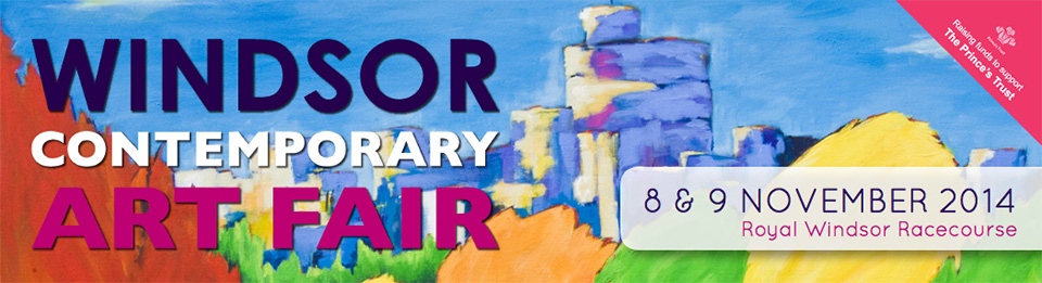 windsor_art_fair_blog_header