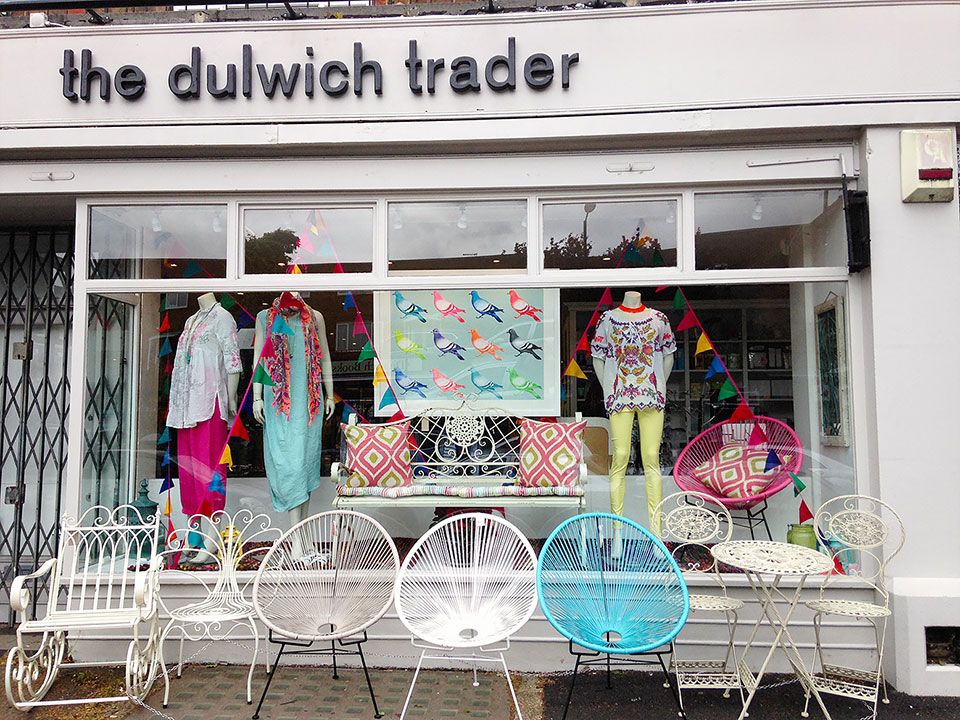 dulwich_trader_website
