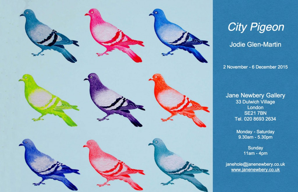 city_pigeon_newsletter